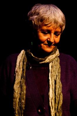2011 St Theatre_DHCam1