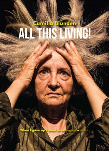 All_This_Living_A3_Poster_NoDates