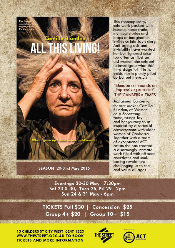 All_This_Living_EFlyer_A4_Final