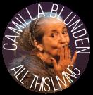 Camilla_Blunden_All_This_Living_Performing_Arts_Market_survey_Logo_4cmx4cm